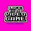 lifeisavideogamethemovie