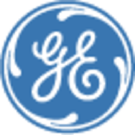 general_electric_905--generalelectric_TUMBLR_829