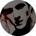 violenceinherent-blog