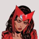 petersquill avatar