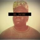 b-smithav