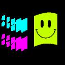 windows93