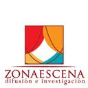 zonaescena