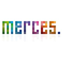 merces-bv