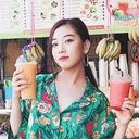 seungyeonnie