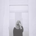 itnvrstops-blog