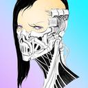 psicopathya