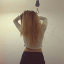 delicateblueflower66-blog