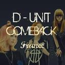 fuckyeahd-unitfrance-blog