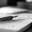 written-shenaniganss