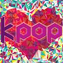 blue-eyed-kpop-idols