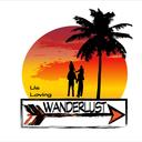 us-loving-wanderlust