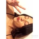 charsgotyou-blog