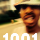 1991fhotography
