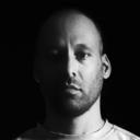 crypticonebeataday-blog
