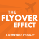This is a picture of The Flyover Effect