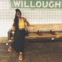 mymindless-beauty-blog