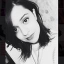 georgina-latina-blog