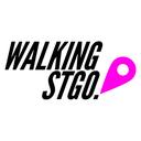 walkingstgo