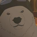 grizzlybartender-blog