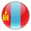 mongol-instagram