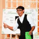 marktiburcio-blog-blog