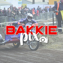 bakkiepix-blog