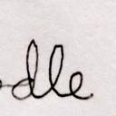 doodle-town