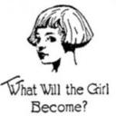 whatwillthegirlbecome