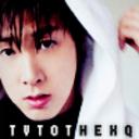 tvtothexq-blog