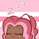 pink-pone