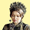 sultanateofwomen