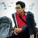 rahman4342-blog