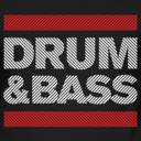 drumembrace-blog