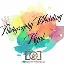 photographyweddingkijal-blog