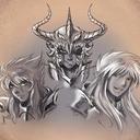 saintseiya-underworld