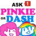 askpinkiedash-blog