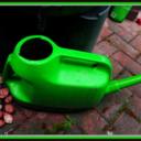 greenplasticwateringcans-blog
