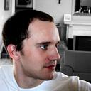 davidperel-blog