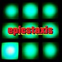 epistaxis2008