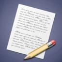 writingjunk