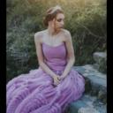 princess-may-singer