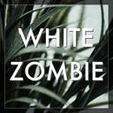 whiteezombiee