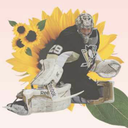 marc-andre-fleury-29