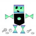 bits4bots
