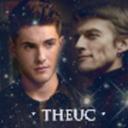 theucalion