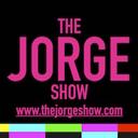 thejorgeshow