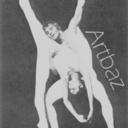 artbaz