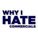 whyihatecommercials