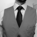 fevermtl avatar
